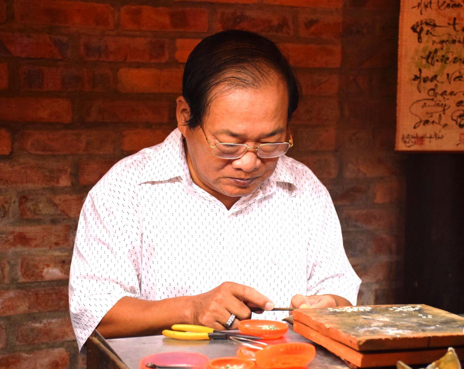 https://www.phanmemvang.com.vn/images/122221.JPG