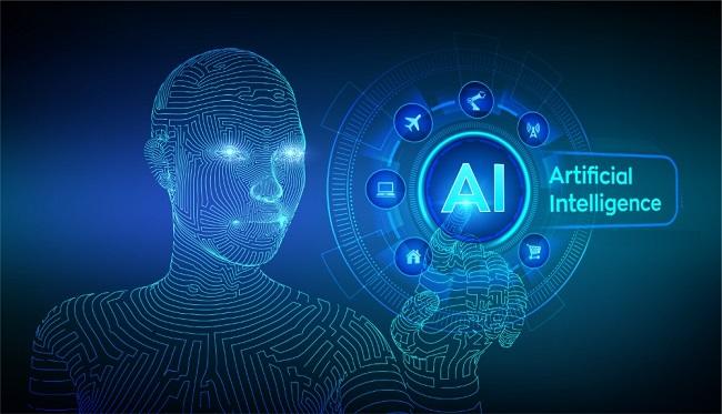 Trí tuệ nhân tạo - AI